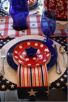 Perfect for Memorial Day, Flag Day, or the Fourth of July