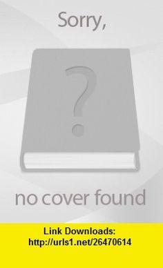Away Off Shore Nathaniel Philbrick ,   ,  , ASIN: B000PW27F4 , tutorials , pdf , ebook , torrent , downloads , rapidshare , filesonic , hotfile , megaupload , fileserve