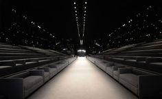 fashion catwalk background - Cerca con Google
