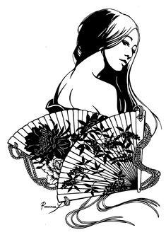 RomanceYokoyama CuttingPaper  源氏物語 空蝉 Tale of Genji Kirigami, Elephant Wall Art, Traditional Japanese Art, Africa Art, Mandala Drawing, Filigree Design, Adult Coloring Pages, Pattern Art, Metal Wall Art