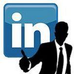 #LinkedIn Today incorpora Canales, donde presenta contenido organizado por temas