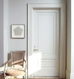 Interior Door Trim Moulding Ideas Best On Window Casing Low Cost Home Kits White Doors And