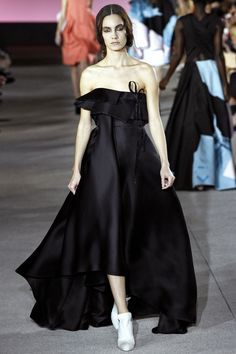 John Galliano Spring 2013 Ready-to-Wear Collection Slideshow on Style.com
