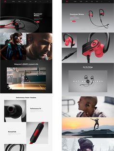 beats-by-dre-branded-ecommerce-web-design-case-study-product-detail-page-image-3_23330206723aac33586c6fd0c9124e24.png (1923×2550)