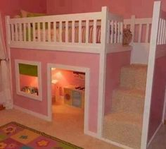 Wish we could get this for Kaylin! LOVE IT!