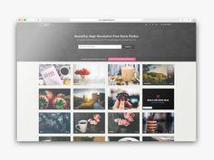 Descargar imagenes hd gratis con NegativeSpace Visual Merchandising, Free Stock Photos, Digital Marketing, Wordpress, Web Design, Polaroid Film, Photoshop, Photography, Beautiful