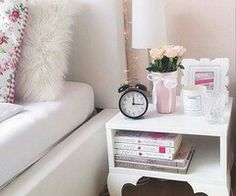 1000 images about girly home decor on pinterest kawaii