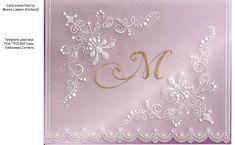 21-card-manna-lamein-2.jpg