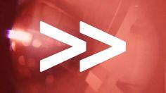 STAPLEGUN - Agency Reel (2015) on Vimeo