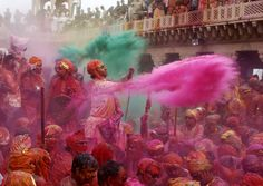 Happy Holi Advance Wishes SMS Status Shayari Messages Images Photos for Facebook Cover Images Wallpaper HD Ecards For FB Whatsapp Dp 2015 for Gf Bf Updates Pictures PICS FB Comment timeline Pics