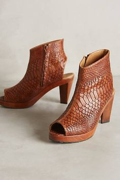 Salpy Terri Heels