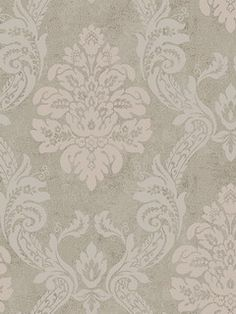 Pattern: PC8949 :: Book: Heritage Home by Park Place Studio and York :: Wallpaper Wholesaler