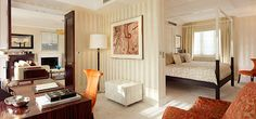 The Dorchester Hotel London unveils 22 stunning new suites