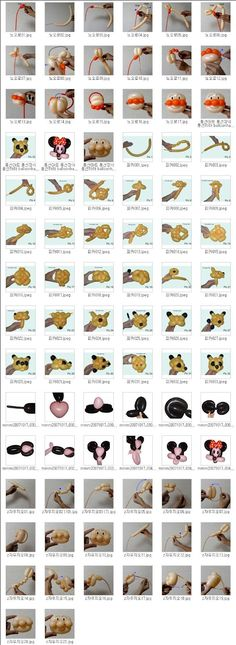 풍선하하 balloonhaha ㅡ 원본 사진 ㅡ 큰 사진은 이메일로 보내드립니다: 교육용 417 얼굴