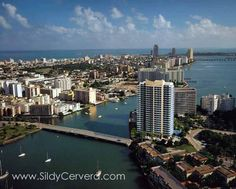Grand Venetian Condo, Grand Venetian Condo in South Beach, Grand Venetian Condos for Sale, Grand Venetian Condos for Rent, #GrandVenetianCondos, #SouthBeachCondos  http://www.sildycervera.com/south-beach-condos/grand-venetian.htm