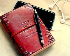 The Benefits of Journaling with Bonus Writing Tips
