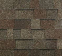 Best Malarkey Legacy Roof Shingle Colors Antique Brown 640 x 480