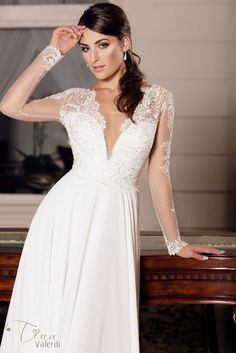 Svadobné šaty pre tehotnú nevestu Formal Dresses, Wedding Dresses, Salons, Fashion, Tea Length Formal Dresses, Bride Dresses, Moda, Lounges, Formal Gowns