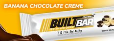 Best Tasting Protein Bars   Ca.BuiltBar.com Protein Bar Brands, Best Tasting Protein Bars, Mounds Candy, Mounds Bar, Egg White Protein, Soy Protein, Workout Protein, Coconut Bars, Isolate Protein