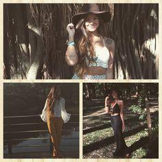 Tá curiosa pra ver a coleção nova? Passa aqui no sábado, dia 03, e venha se apaixonar  #terradagaroa #vistaessaenergia #vempraterradagaroa #moda #lançamento #coleçao #coleçãonova #verão16 #verano #vemverão #vem #summer #summertime #summerfeeling #summertime #sol #novidades #moda #modafeminina #modabrasileira #greenfashion #artesanal #fashion #fashiongram #fashionbrand #fashionblogger #ecofashion