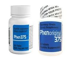http://phen375kb.com/phen375-the-revolutionary-weight-loss-pill-in-the-market-today/