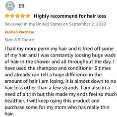 Are there people in your house who think they can do hair? If you let someone you know perm your hair and it was damaged, our #biotin #shampoo & #conditioner will bring it back to life. Biotin Hair Growth, Hair Growth Shampoo, Biotin Shampoo, Shampoo And Conditioner, Mustache Grooming, Hair Paste, Hair Thickening, Perm, Your Hair