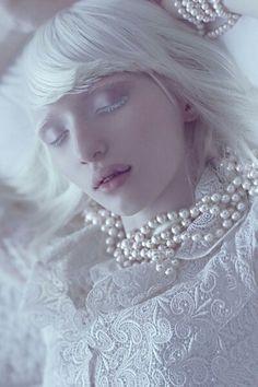 Sleeping Beauty♡♡♡♡