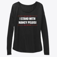 a1ea1995 58 Best Kamala Harris 2020 T-Shirt images in 2019