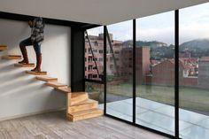 Galería de Edificio Isabela / Ruptura Morlaca Arquitectura - 5