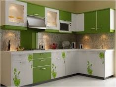 L Shaped Kitchen Designs For Small Kitchens modular kitchen designs modular kitchen designs small kitchens