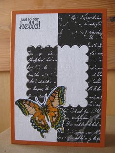 September 2015 challenge-Theme and Sketch stamploratios.blogspot.ca/