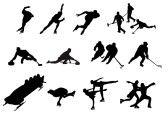 Deportes y Naturaleza #3 - Imágenes de archivo, fotos libres de derechos, banco de imágenes