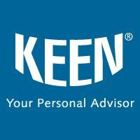 Get live advice today from daveuser3 in Vedic Astrology at KEEN. Immediate and powerful insights 24/7 via phone, chat and email. Free trial for new customers: first 3 minutes free.