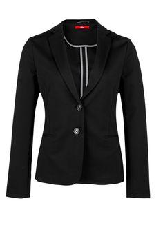 Blazer Jetzt bestellen unter: https://mode.ladendirekt.de/damen/bekleidung/blazer/sonstige-blazer/?uid=07f78ccc-dd14-50c0-99e2-e443655161de&utm_source=pinterest&utm_medium=pin&utm_campaign=boards #sonstigeblazer #damen #casual #blazer #westen #bekleidung