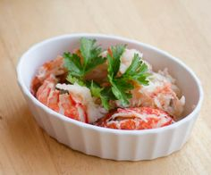Serve yourself lobster at home - how to steam it to perfection.  http://stalkerville.net/