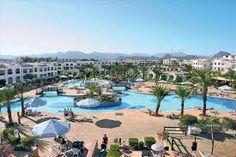Afbeeldingsresultaat voor alle hotelkamers hebben direct toegang tot het zwembad met lazy river