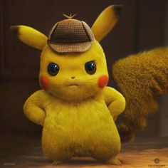 Pikachu Pikachu, Pikachu Kunst, Pichu Pokemon, O Pokemon, Pikachu Memes, Cute Panda Wallpaper, Cute Pokemon Wallpaper, Cute Disney Wallpaper, Wallpaper Iphone Cute