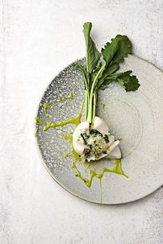 arte gastronomico (30)