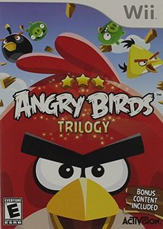Angry Birds Trilogy - Nintendo Wii Activision https://www.amazon.com/dp/B00DLL8P98/ref=cm_sw_r_pi_dp_x_O6Qfyb45SQZ25