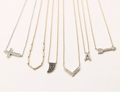 Covet by Stella and Dot is here!   Pre-order your new luxury piece today!   Message me for details!