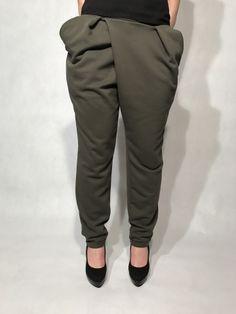 IMG_1771 Parachute Pants, Fashion, Moda, La Mode, Fasion, Fashion Models, Trendy Fashion