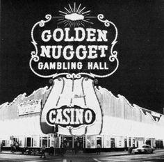 Betat online casino bonus