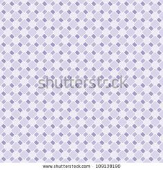 Seamless retro pattern. Sweet violet background for website, wallpaper, desktop, invitations, wedding or birthday card and scrapbook. by Inga Linder, via ShutterStock