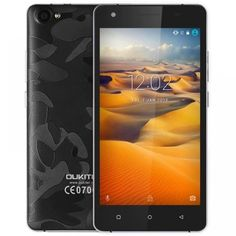 OS System Android 1 x Smartphone; 1 x Battery(Not removable); 1 x USB Cable; ROM (Internal Storage Phone Storage System Used). Smartphone Price, Smartphone Covers, Best Smartphone, Android Smartphone, Mobile Phone Sale, Cell Phones For Sale, Mobile Phones, Mobile Phone Comparison, Unlocked Smartphones