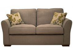 Buoyant Taylor 2 Seater Sofa £494.00