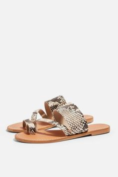 5f87b79a2 43 Best Snake Skin Shoes images