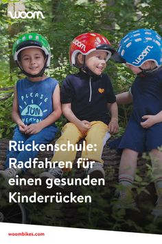 #woombikes #kidsbike #kinderfahrrad #radfahren #kindgerecht Blog, Fashion, Bicycling, Moda, Fashion Styles, Blogging, Fashion Illustrations