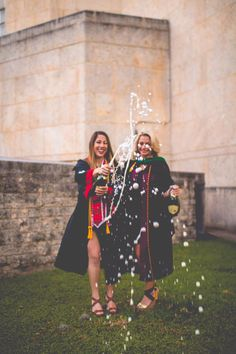 University of Houston. Texas Women's University… – Education & Career Graduation Picture Poses, Graduation Photoshoot, Grad Pics, Graduation Pictures, Graduation Ideas, Graduation Portraits, Houston Texas, University Of Houston, Photography Degree