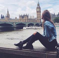london thames viaje a londres London Photography, Photography Poses, Travel Photography, Fashion Photography, Abstract Photography, Animal Photography, London Pictures, London Photos, Travel Images