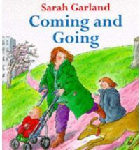 "Coming and Going: ""Going to Playschool"", ""Doing the Garden"", ""Going Swimming"", ""Having a Picnic"""
